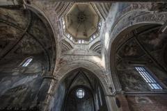 SOGLIA_MONASTERO_IMAGONIRMIA_Abbazia_T099_323_©Marco_Caselli_Nirmal-1024x682