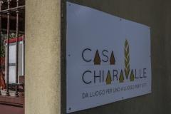 SOGLIA_MONASTERO_IMAGONIRMIA_Casa_Chiaravalle_T099_219_©Marco_Caselli_Nirmal-1024x682