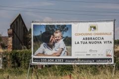 SOGLIA_MONASTERO_IMAGONIRMIA_Cohousing_T099_254_©Marco_Caselli_Nirmal-1024x682