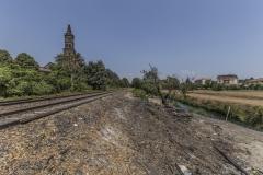 SOGLIA_MONASTERO_IMAGONIRMIA_Ferrovia_T099_152_©Marco_Caselli_Nirmal-1024x682