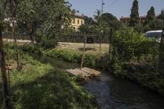 SOGLIA_MONASTERO_IMAGONIRMIA_Roggia_e_Zattera_T099_023_©Marco_Caselli_Nirmal-1024x682