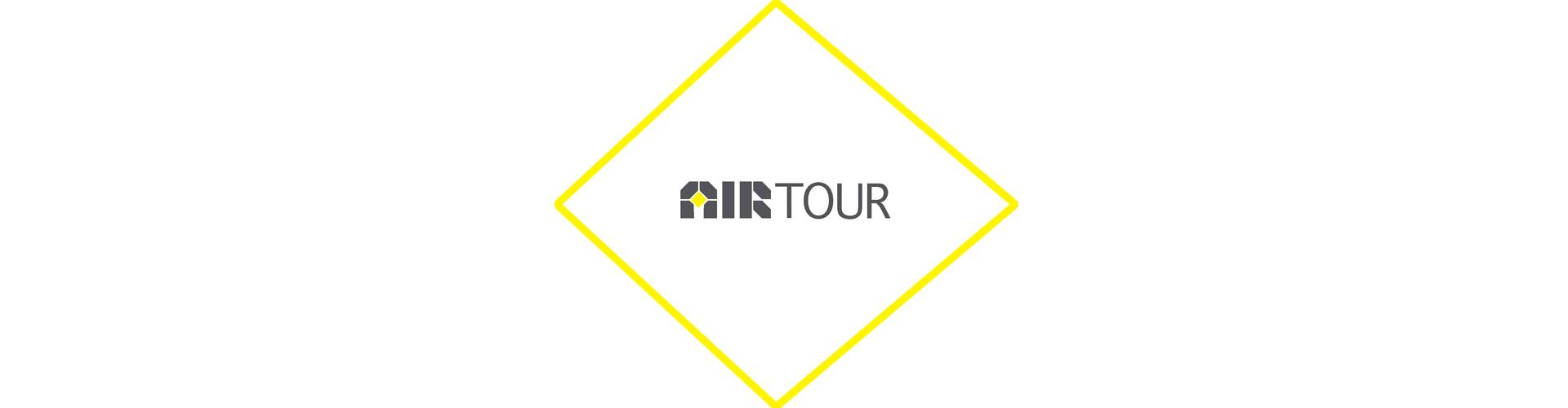AIRtour – PROGRAMMA MAGGIO 2017