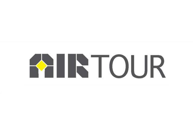 AIRtour
