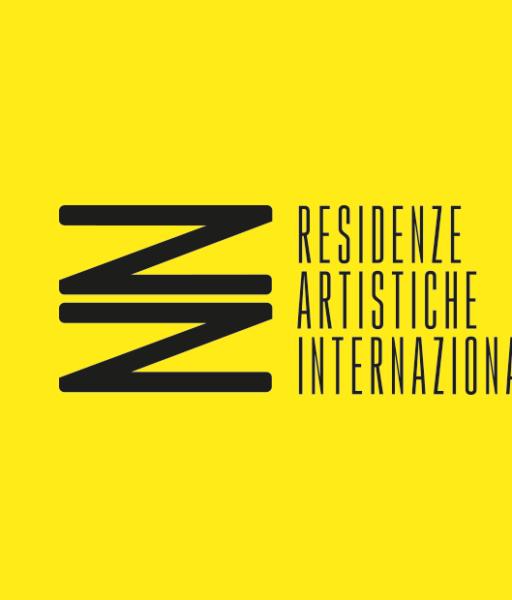 FARE & IL LAZZARETTO – UN NUOVO BANDO INTERNAZIONALE PER ARTISTI