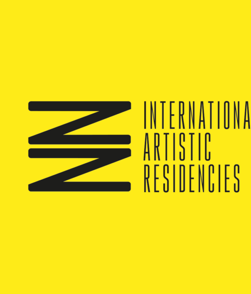 FARE & IL LAZZARETTO – NEW OPEN CALL FOR INTERNATIONAL ARTISTS